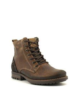 Men's Pegada 180767-03 Boot Latego/Camurca