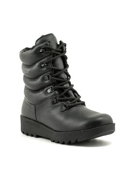 Cougar Blackout Boot Black