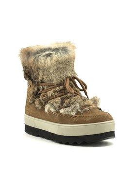 Cougar Vanora Boot Hazel