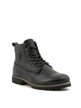 Men's Blackstone OM60 Boot Black