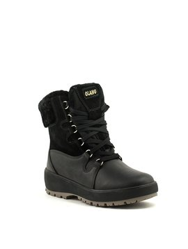 Olang Petra Boot Black