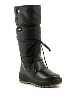 Olang Futura Boot Black