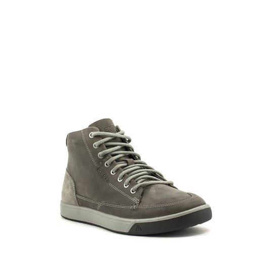 Men's Keen — Glenhaven Sneaker Mid at