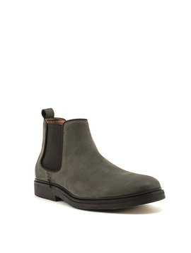 Men's Brother Frere Curtis Boot Coffee Bean
