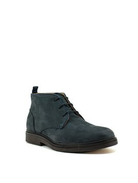 Men's Brother Frere Cooper Boot Midnight