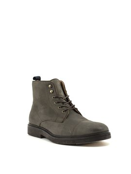 Men's Brother Frere Cooper Boot Brown