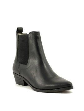 Ivylee Copenhagen Stella Boot Black
