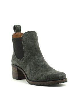 Frye Sabrina Chelsea Boot Slate