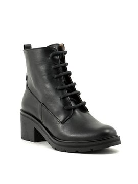 David Tyler 9893 Boot Black