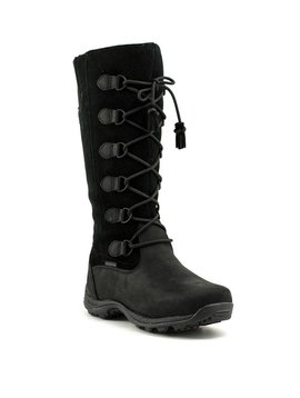 Baffin Santa Fe Winter Boot Black