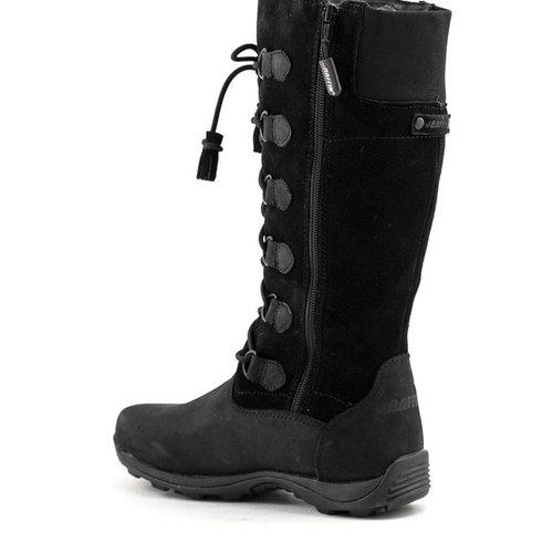 Baffin Baffin Santa Fe Winter Boot Black