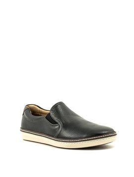 Johnston & Murphy McGuffey Slip-On