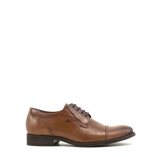 Fluchos Men's Fluchos 8412 Shoe Cuero