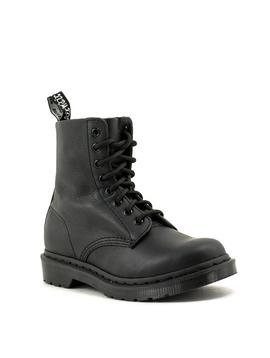 Dr.Martens 1460 Pascal Mono Boot Black