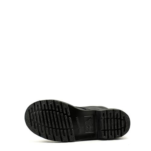 Doc Martens Dr.Martens 1460 Pascal Mono Boot Black