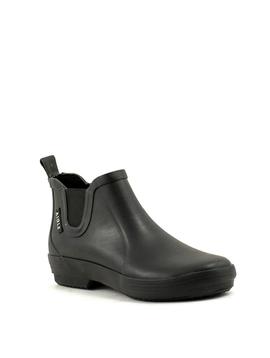 Aigle Malouine Chelsea Rubber Boot