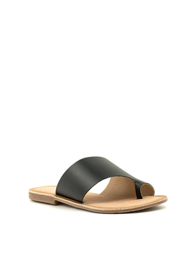 Chinese Laundry Gemmy Sandal Black