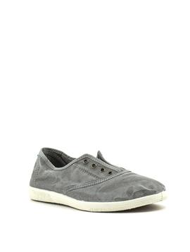Natural World 612E Sneaker Grey