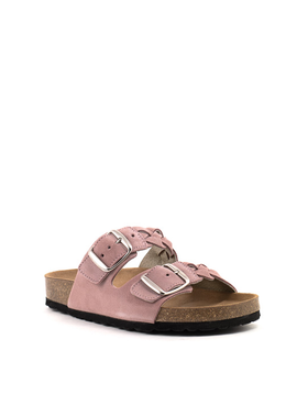 Shoe The Bear Cara S Sandal