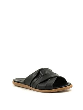 Neosens S916 Sandal Black