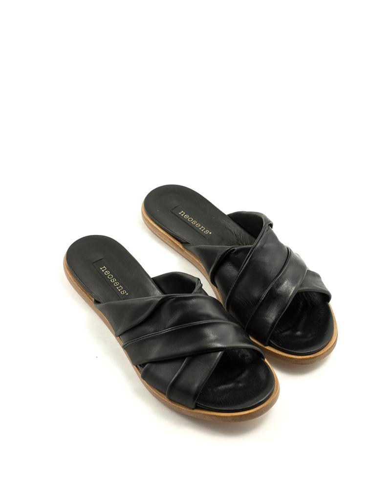 Neosens Neosens S916 Sandal Black