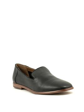 Sarto Fallon Shoe Black