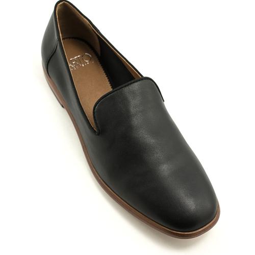 Sarto Sarto Fallon Shoe Black