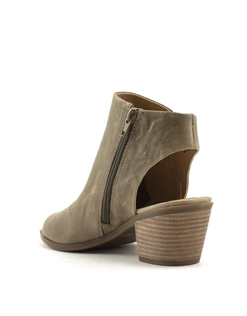 Luckybrand Luckybrand Baaka Shoe