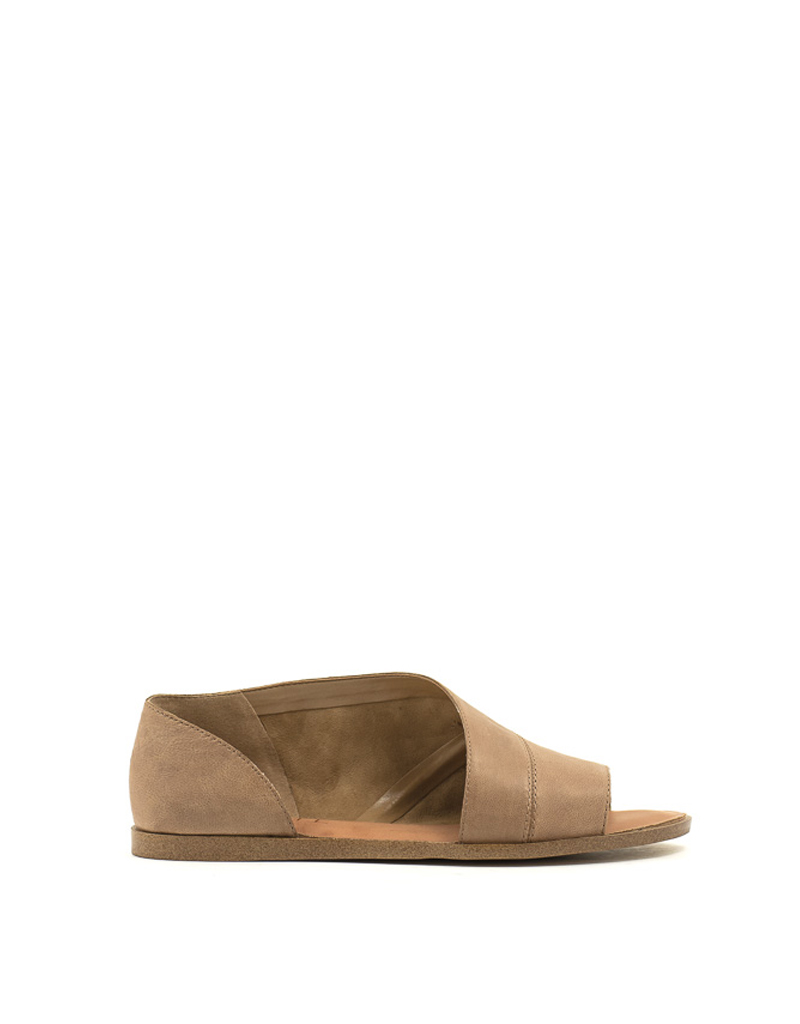 1. State 1. State Celvin Sandal Caramel/Anzio