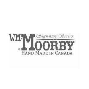 WM Moorby