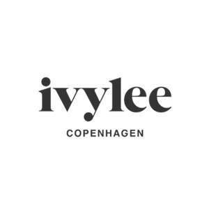 Ivylee Copenhagen