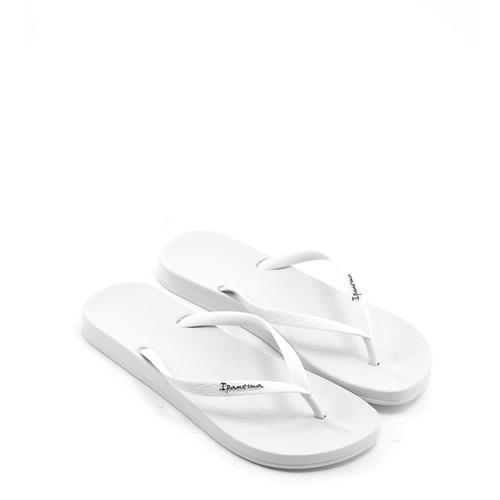 Ipanema Ipanema 81030-20790 Flip Flop White