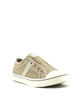 s.Oliver 5-24635-22-324 Sneaker Pepper