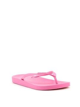 Ipanema 82591-20791 Flip Flops Pink