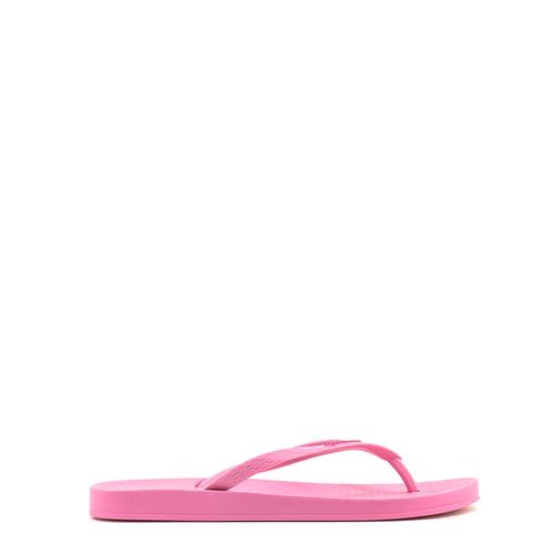 Ipanema Ipanema 82591-20791 Flip Flops Pink
