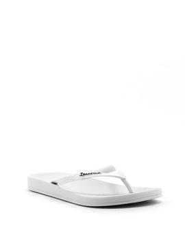 Ipanema 81030-20790 Flip Flop White