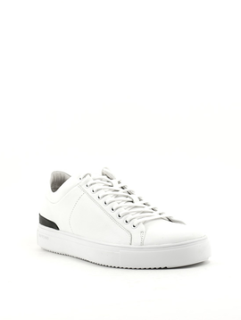 Men's Blackstone PM56 Sneaker White