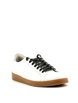 Men's Blackstone RM32 Sneaker White