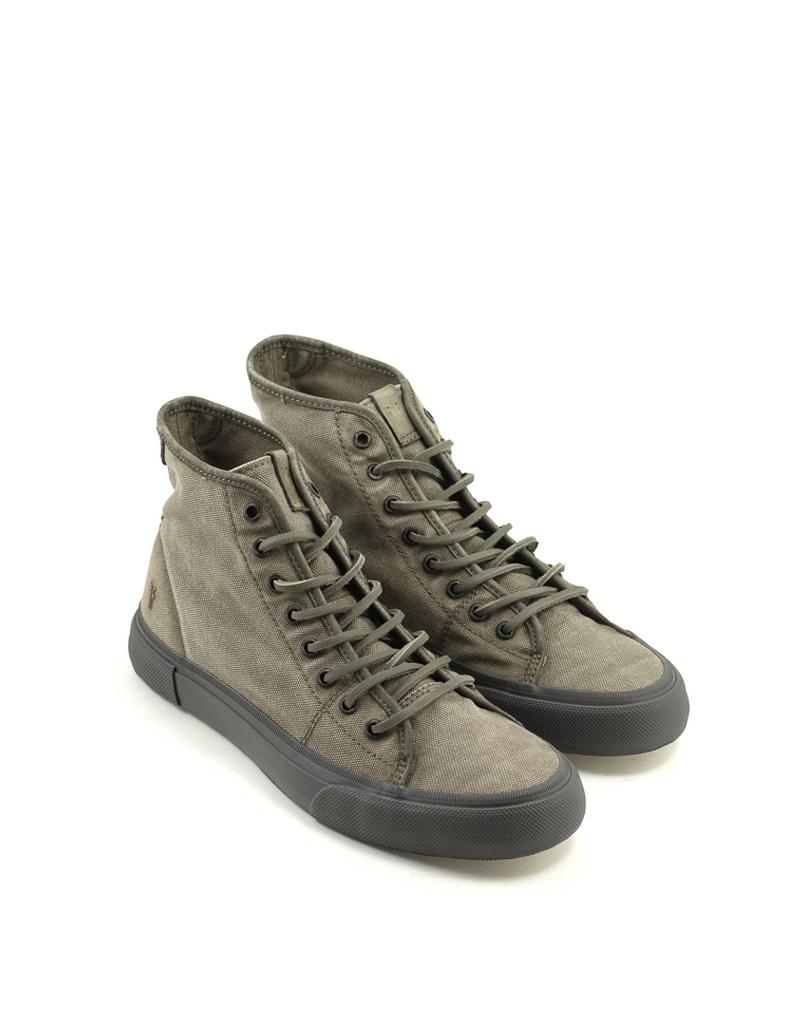 Men's Frye — Ludlow High Tops at Shoe