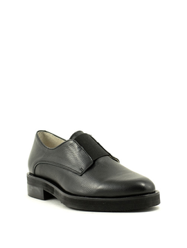 David Tyler 3018 Shoe Black
