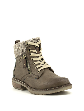 Relife 9717-14811B-25R Boot Taupe
