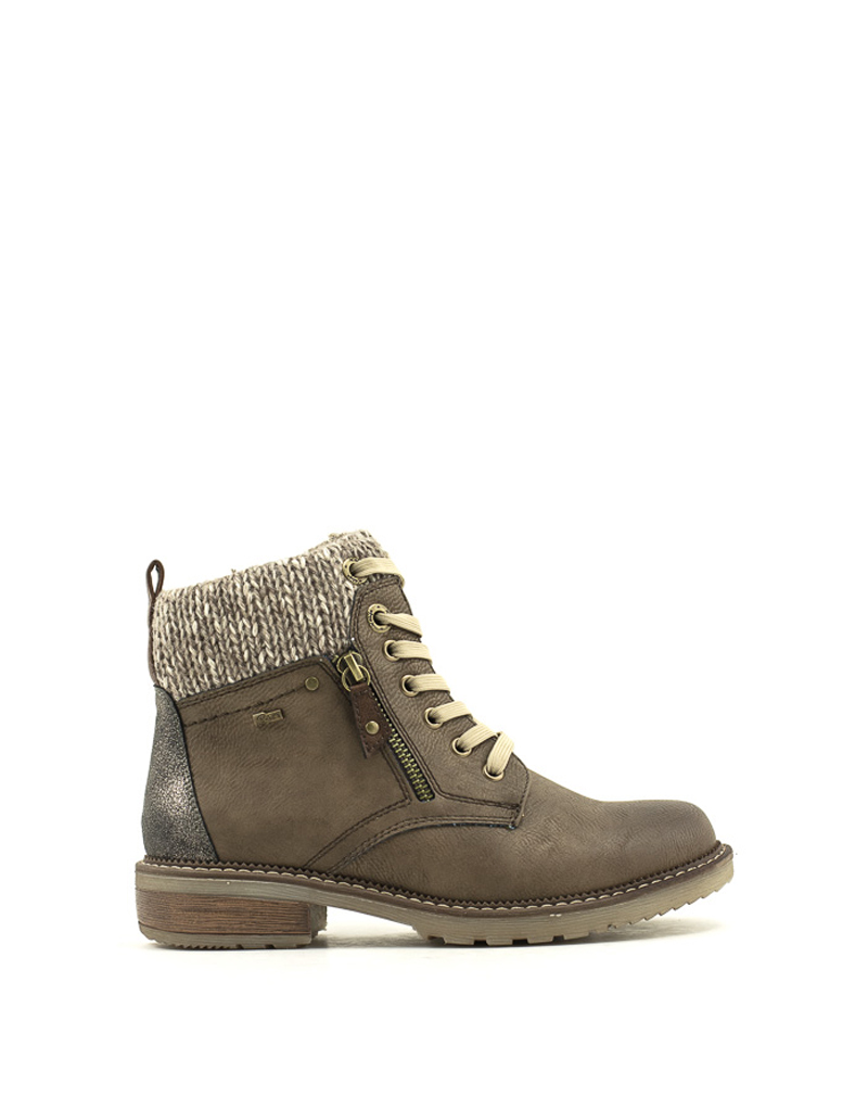 Relife Relife 9717-14811B-25R Boot Taupe