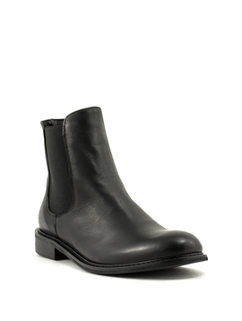Bos & Co Lief Boot Black