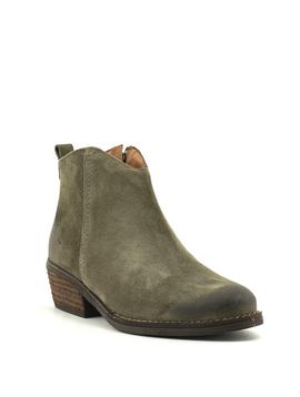 David Tyler 19040 Boot Verde