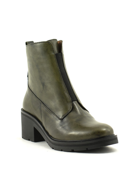 David Tyler 9895 Hold Verde Boot