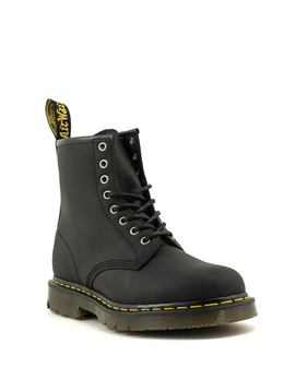 Men's Dr. Martens 1460 Waterproof Boot Black