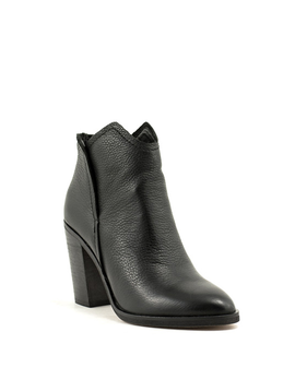 Dolce Vita Shep Boot Black