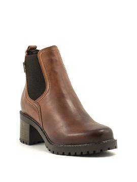 Bulle 18C168M-219 Chelsea Boot