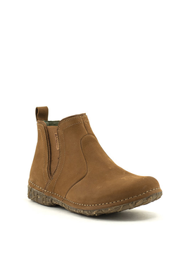 El Naturalista N959 Boot Wood