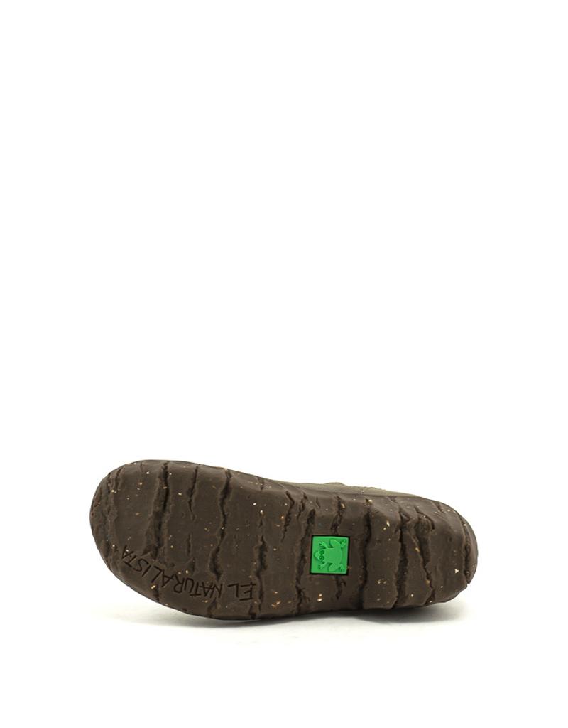 El Naturalista El Naturalista N158 Chelsea Boot Plume